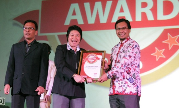 sukses-berinovasi-ahm-raih-marketing-awards-2016