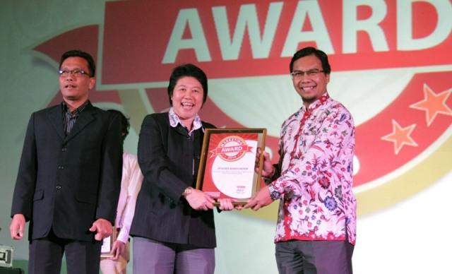 sukses-berinovasi-ahm-raih-marketing-awards-2016