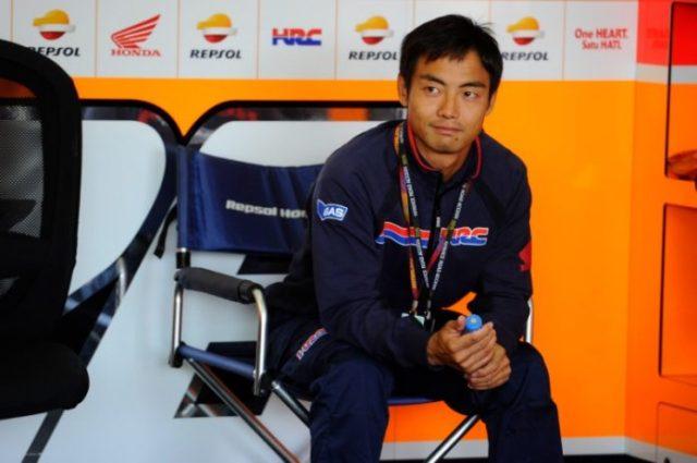 hiroshi-aoyama-lanjutkan-tugas-dani-pedrosa-di-motogp-motegi-jepang-2016
