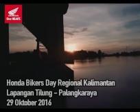 honda-bikers-day-2016-bakal-di-gelar-di-4-lokasi-berbeda-2