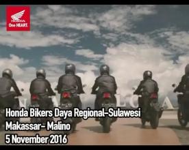 honda-bikers-day-2016-bakal-di-gelar-di-4-lokasi-berbeda-3