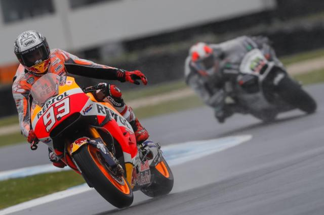 motogp-australia-2016-jelang-fp3fp4-jadwal-baru-untuk-hari-sabtu