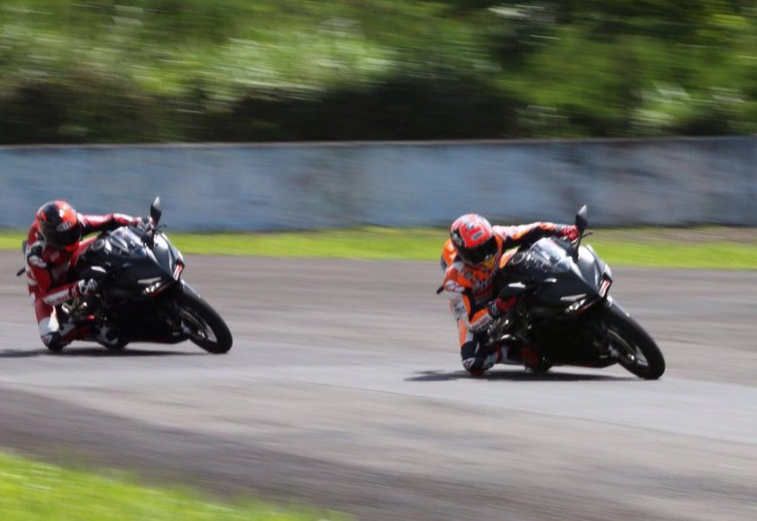 spesifikasi-all-new-cbr250rr