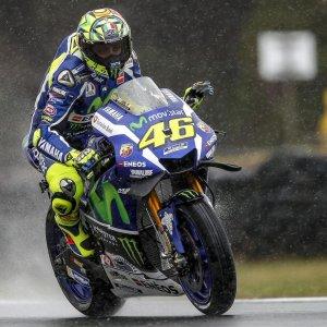 update-hasil-fp1-motogp-australia-2016-lap-time-dianulir-rossi-terlempar-ke-posisi-20