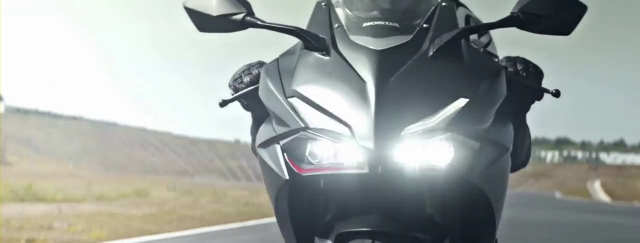 video-iklan-all-new-cbr250rr-1