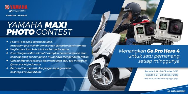 yamaha-maxi-photo-contest-ajang-kontes-foto-berhadiah-go-pro-untuk-pengguna-nmax