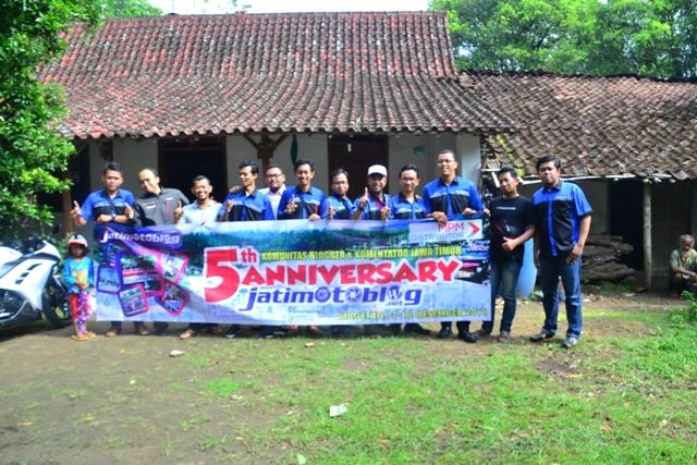 5th-anniversary-jatimotoblog-magetan-2016-1