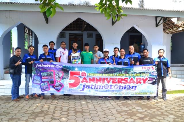5th-anniversary-jatimotoblog-magetan-2016-2