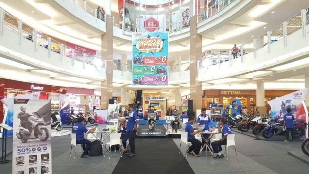 banjir-program-di-pameran-yamaha-year-and-sale-1