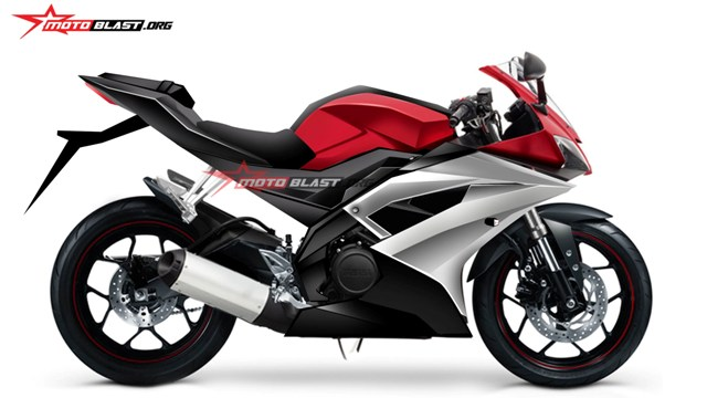 bocran-power-yamaha-r15-facelift-2017