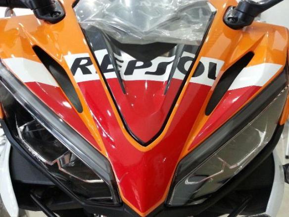 Harga Lampu Depan Led Supra Gtr 150 Warungbiker Com