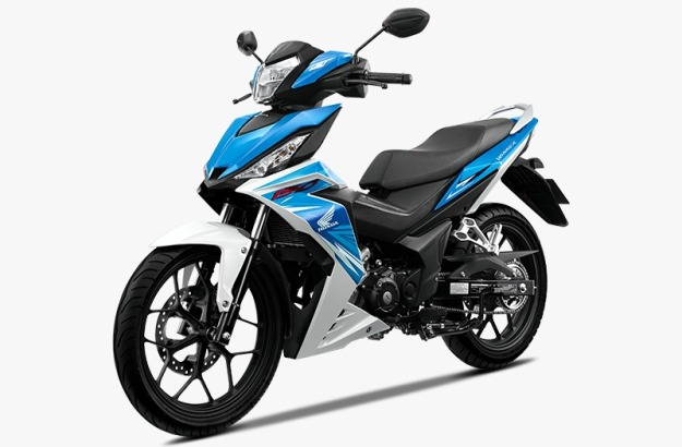 honda-winner-150-2017-biru