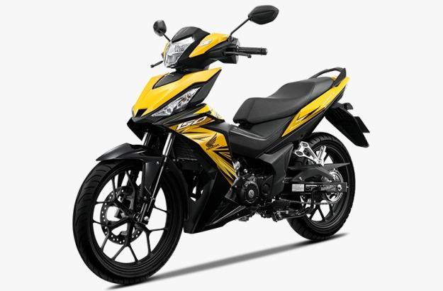 honda-winner-150-2017-kuning