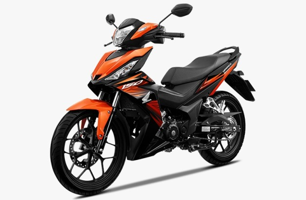 honda-winner-150-2017-orange