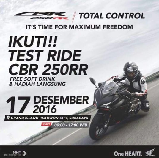 launching-new-cbr250rr-surabaya-2