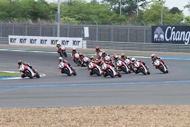 seri-pamungkas-arrc-buriram-astra-honda-racing-team-siap-kibarkan-merah-putih