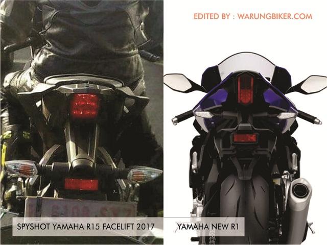 spyshot-tampak-belakang-yamaha-r15-facelift-2017-serupa-dengan-yamaha-new-r1