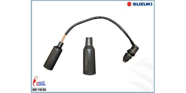 switch-rear-brake-suzuki-inazuma-250