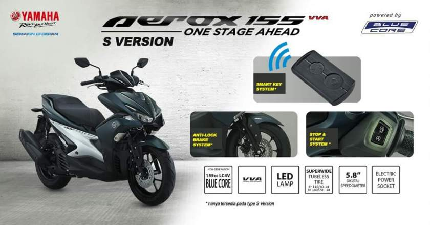 aerox-155vva-s-version-1