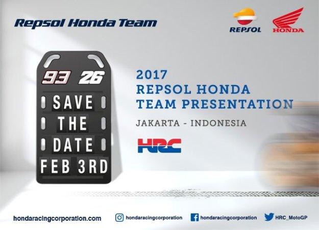 Launching Tim Repsol Honda MotoGP.jpg