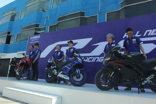 pilihan-warna-all-new-yamaha-r15-2017