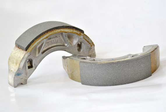 spare-part-fast-moving-sepeda-motor