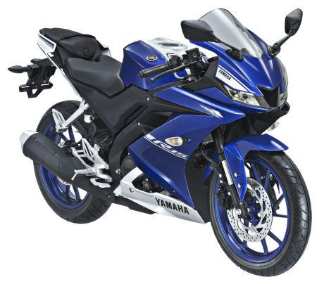 yamaha-all-new-r15-racing-blue