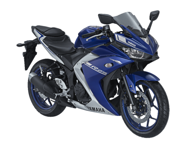 yzf-r25-racing-blue