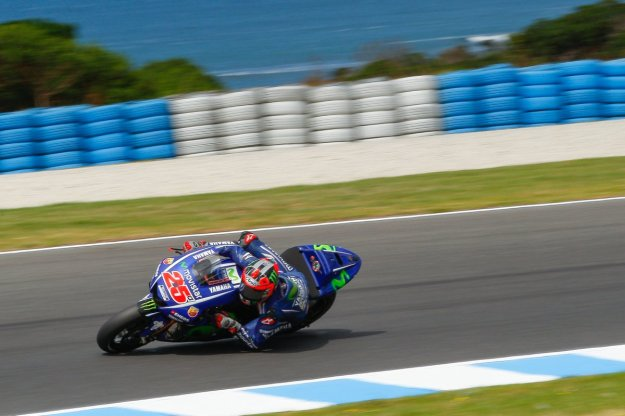 Hasil Test MotoGO Australia Hari 3, Vanales Memimpin Rossi 11.jpg