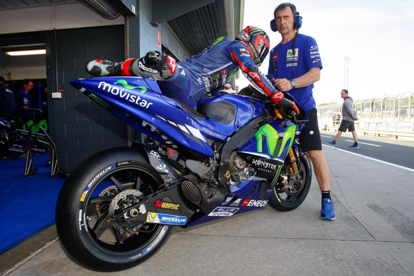 hasil-test-motogp-australia-2017-hari-2