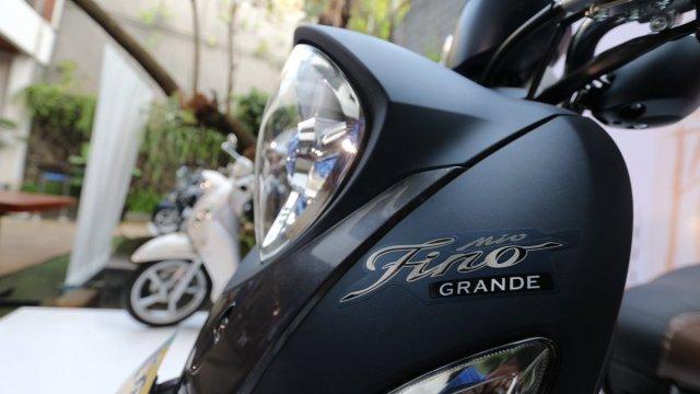 makin-atraktif-yamaha-segarkan-new-fino-125-bluecore-ada-versi-tertinggi-pakai-lampu-led-2