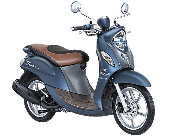 makin-atraktif-yamaha-segarkan-new-fino-125-bluecore-ada-versi-tertinggi-pakai-lampu-led-6