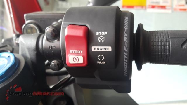 review-harian-cbr250rr-impresi-riding-mode-2