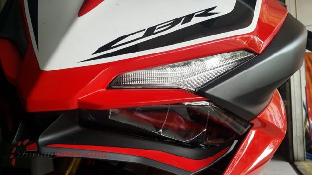 review-harian-cbr250rr-impresi-riding-mode-8