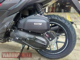 vario-150-exclusive-limited-edition-1