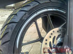 vario-150-exclusive-limited-edition-3