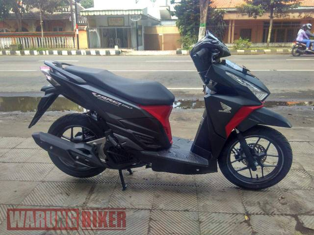 vario-150-exclusive-limited-edition-5