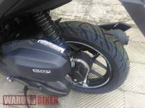 vario-150-exclusive-limited-edition-6