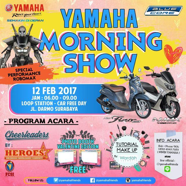 yamaha-morning-show-warungbiker