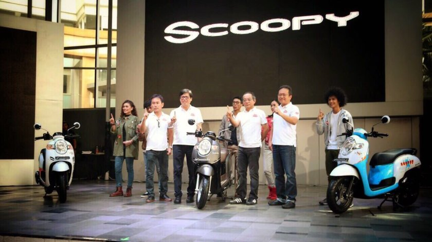 All New Honda Scoopy 2017.jpg