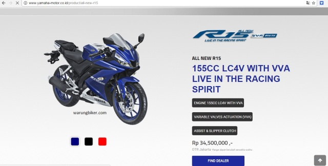 Harga All New Yamaha R15 Facelift 2017.jpg