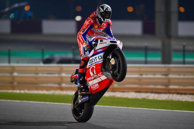 Hasil FP2 MotoGP Qatar 2017.jpg
