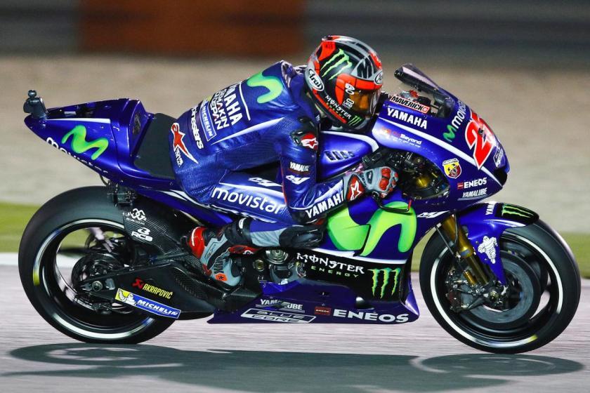 Hasil FP3 MotoGP Qatar 2017.jpg