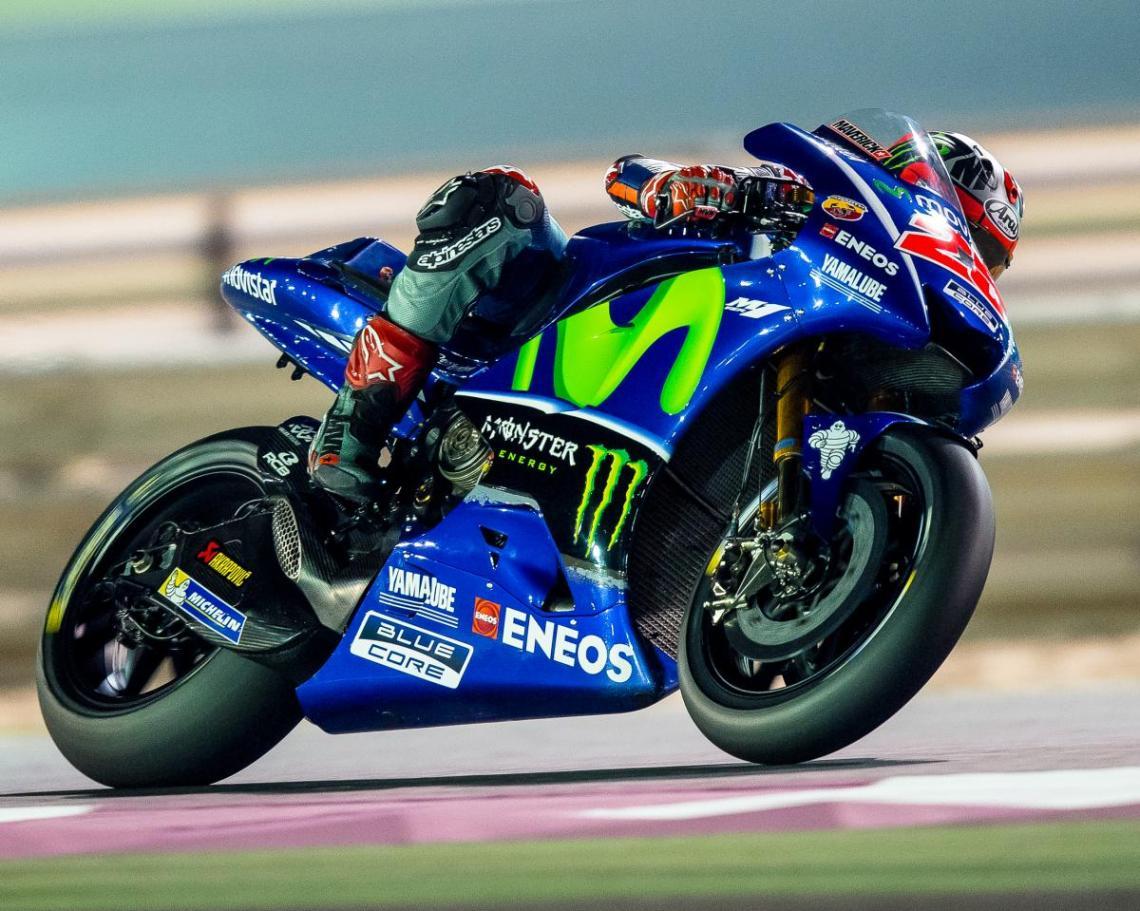 Hasil Tes MotoGP Qatar 2017 Hari 3 .jpg