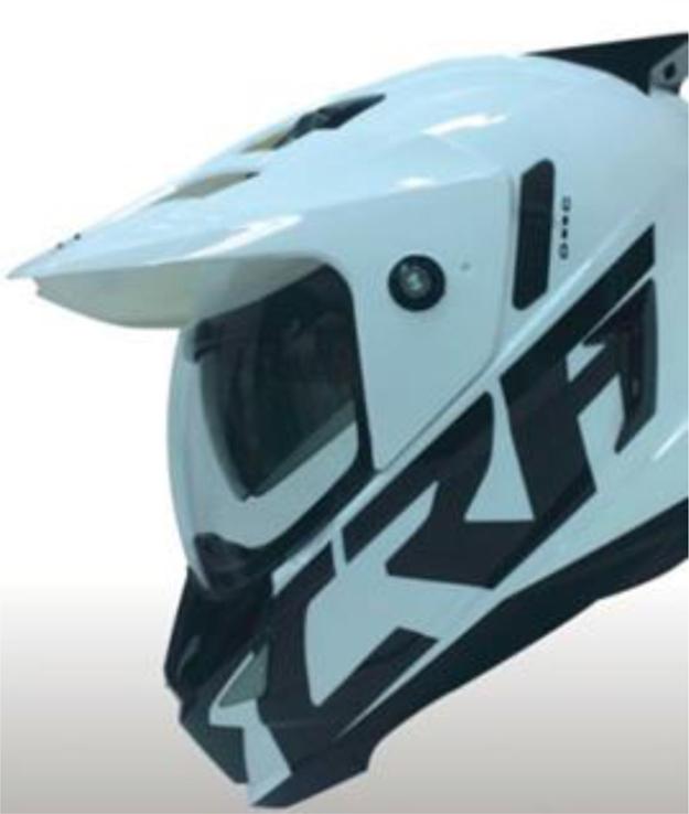 Helm CRF250 - harga 475 ribu.jpg