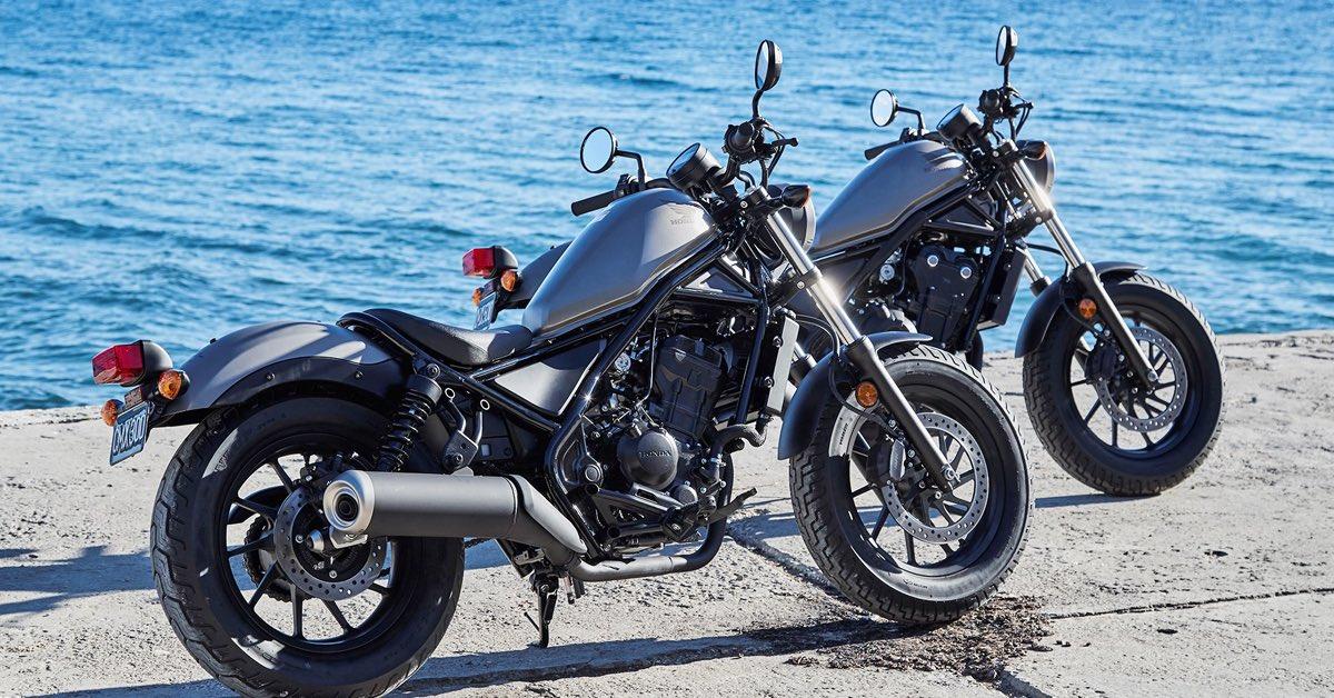 Honda CMX500 Rebel.jpg