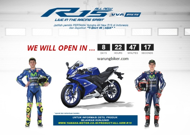 Indent Online All New Yamaha R15 Facelift 2017.jpg