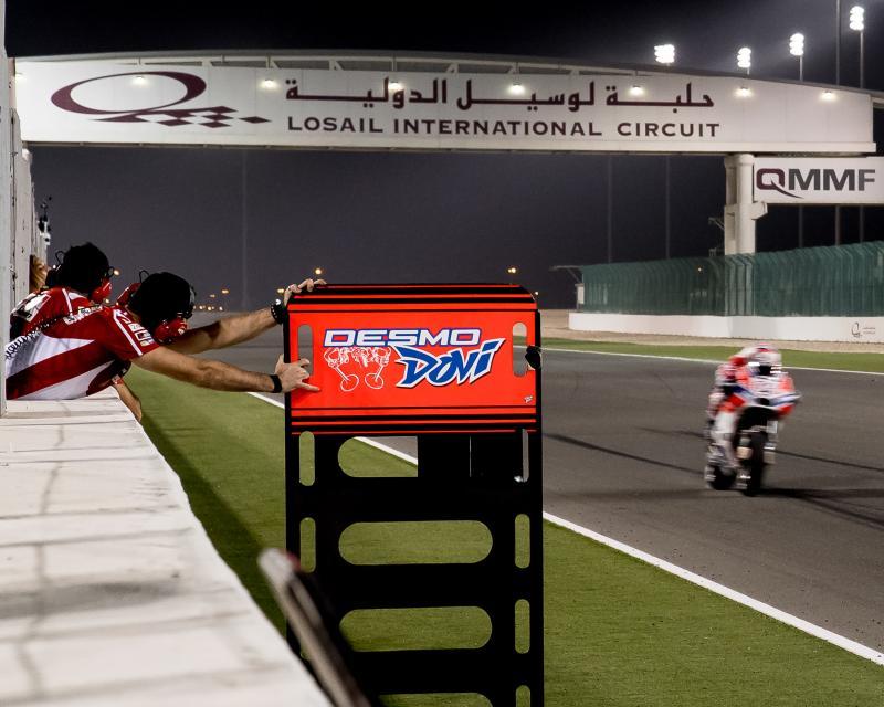 Jadwal Lengkap  MotoGP Qatar 2017.jpg