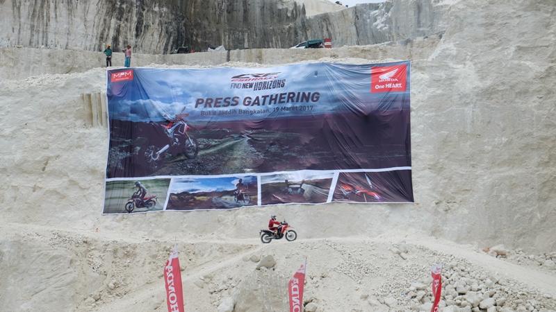 Launching Honda CRF250 Rally Jawa Timur (3).jpg