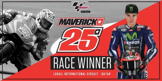MotoGP QATAR 2017 Race  Vinales Juara, Rossi 3, Marquez 4 & Lorenzo.jpg
